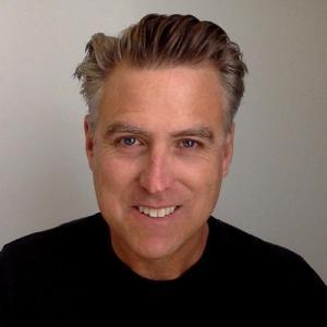 Profile picture for user Tom Cosgrove