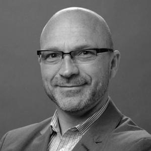 Profile picture for user Martin Pedersen