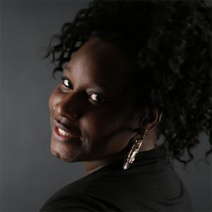 Profile picture for user Renée Miller